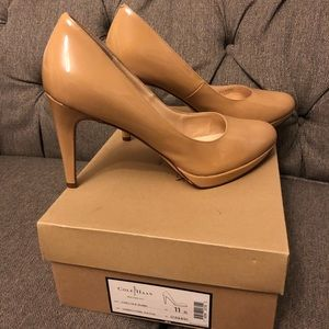 Cole Haas Chelsea Pump for sale